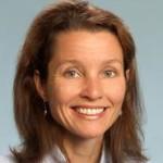 Susan Speckhart