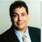 Dr. William Ray Morrone, DO