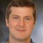 Dr. Bryan Lee Phillips, MD