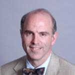 Allan Huffman