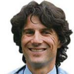 Dr. Jan Kriska, MD