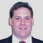 Dr. Robert W Thiele, DO