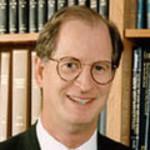 Dr. Glenn Miller Davis, MD