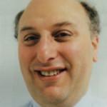 Dr. Fred Harvey Schlesinger, MD