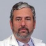 Dr. Paul Hochsztein, MD