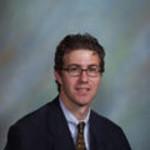 Dr. Steven Michael Katz, MD
