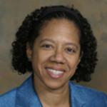 Dr. Vivian Edith Roston, MD