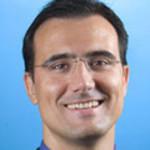 Dr. Dino Daniel Klisovic, MD