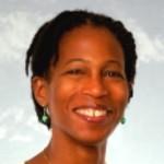 Dr. Susan Harrington Johnson, MD