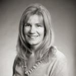 Dr. Susanne Purnell, MD