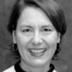 Gabrielle Schoeppner