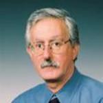 Dr. Andrew K Pollack, MD