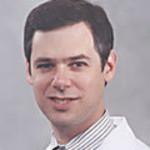 Dr. Kenneth Lee Zeitzer, MD