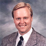Dr. David Gene Brodland, MD