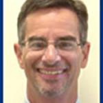 Dr. Lawrence James Butler, MD
