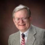Dr. David Edward Eibling, MD