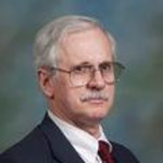 Dr. Henry Guenther Magendantz, MD