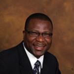 Dr. Frederick Olatunji Junard, MD