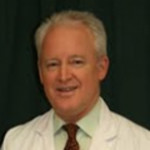 Dr. William Gregory Lensing, MD