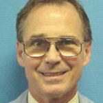 Dr. James Reese Matson, MD