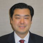 Dr. Richard Youngmin Ha, MD