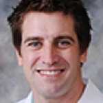 Dr. Michael Gregory Spann, MD