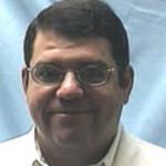 Dr. Miguel Angel Fernandez, MD