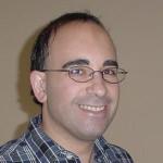 Allen Horesh