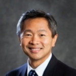 Dr. Jason C Cheung, MD