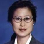 Dr. Helen Hyosoon Kim, MD