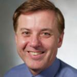 Dr. Robert J Leclair, MD