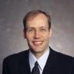 Dr. Philip Roy Huber, MD