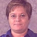 Dr. Andrea Renate Manzo, MD