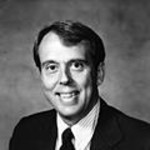Dr. John F Frost, MD