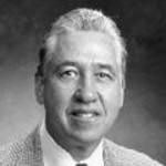 Dr. Nicholas Peter Wyskoarko, MD