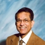 Khurshid Husain