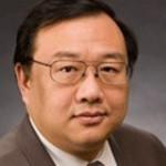 Dr. David F Mar, MD