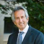 Dr. Kenneth Mark Brooks, MD