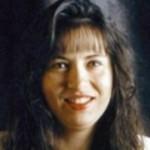 Dr. Sandra Denisse Morales, MD