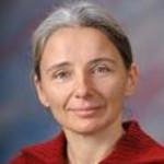 Dr. Pernille Ottosen, MD