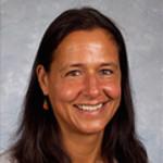 Dr. Marcia Ann Krause, MD
