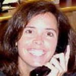 Maureen Snelling