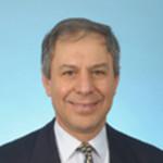 Anan Abdelrahman