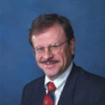 Dr. Thomas I Krisztinicz, MD
