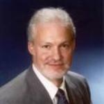 Dr. Charles Michael Orr, MD