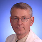 Dr. Steven Alan Goldenberg, MD
