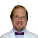 Dr. Scott Douglas Cohen, MD