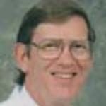 Ralph Fossett