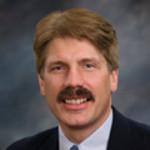Dr. Kevin Gerard Mccrea, MD