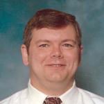 Dr. Donald N Hammonds, DO